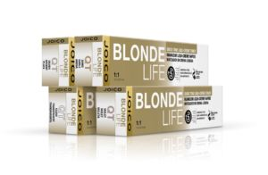 2 Blonde Life - QUICK TONE - tonery