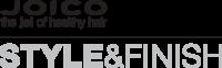 logo_styler_b_600